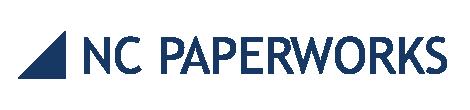 NC Paperworks